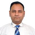 Umed Singh