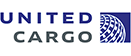 united-cargo